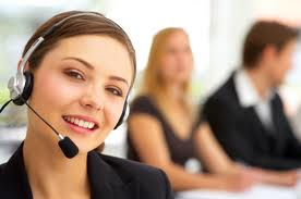 Contact Loan Lenders for Personal Loans
