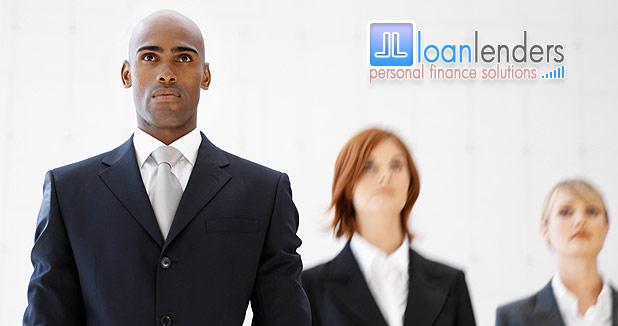 Loan Lenders South Africa