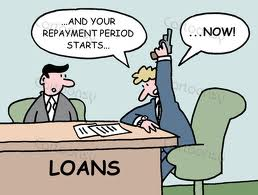 Loan Repayment Amount