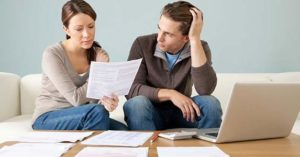 Are Personal Loans Worth It