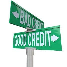 Loans For People With Bad-Credit