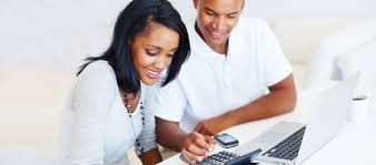 Loans While Under Debt Review