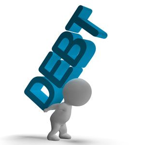 Debt Counselling Fees