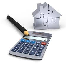 Home Loan Calculator To Choose The Best Repayment Plan