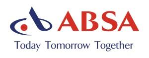 ABSA Bank Loans