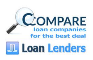 Loan Companies In SA