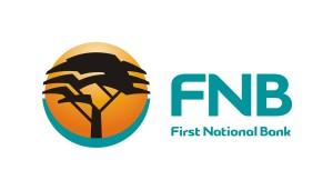 FNB Personal Loans