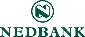 Nedbank Loans