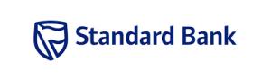 Standard Bank Loans