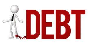 Payday Loan Warning