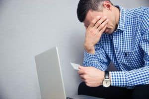 Disadvantages Of Payday Loans