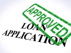 Car Loans For People With Bad Credit >> UNSECURED LOANS - What Is An Unsecured Loan?