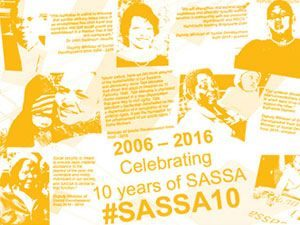 Sassa Loans Online