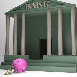 Cheap Bank Charges Is One Of the Ways To Save Money