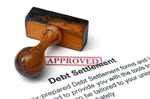 Debt Consolidation Is a Solution For the Over Indebted
