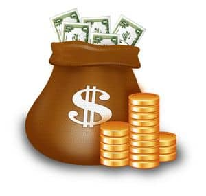 The Smartest Money Tip Is To Learn How To Use the Power Of Compound Interest To Create Wealth